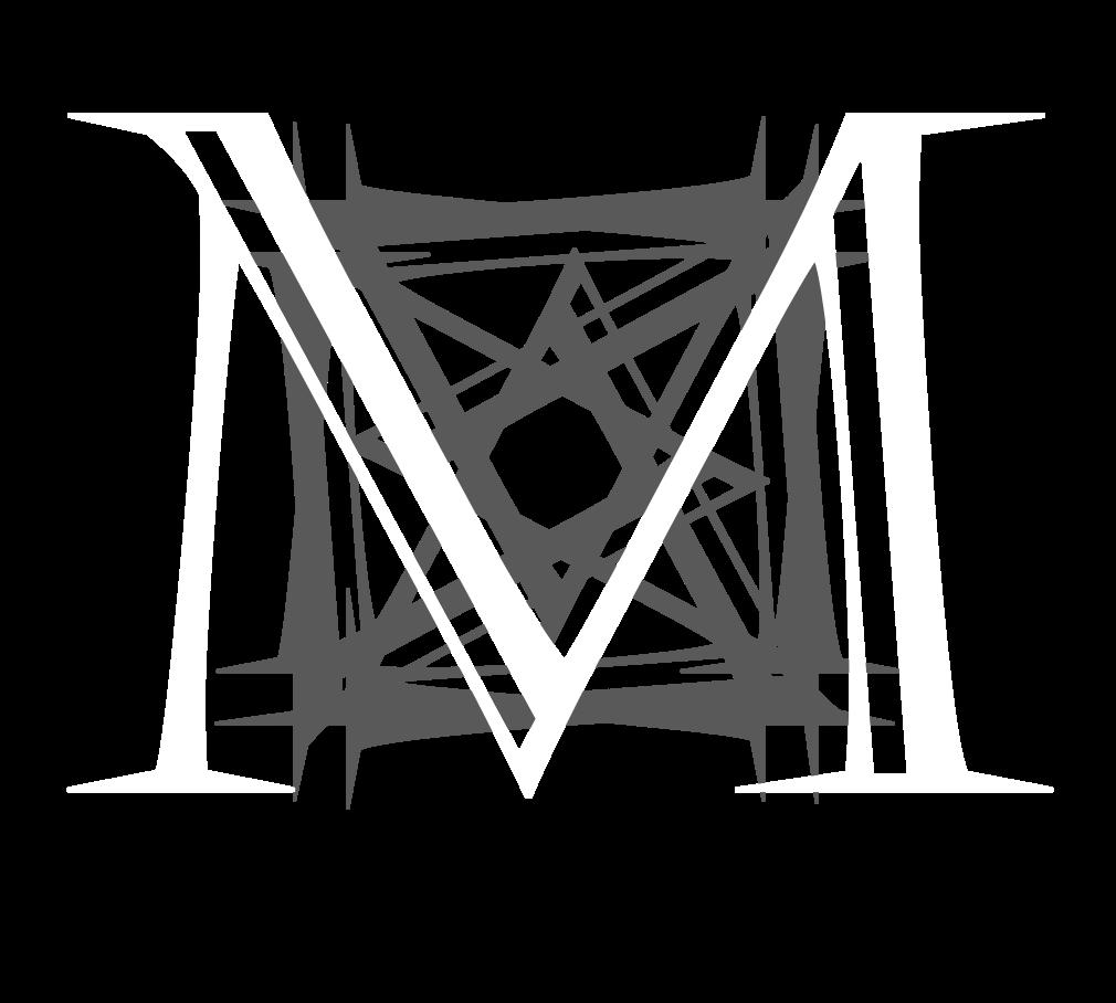 MUZOID